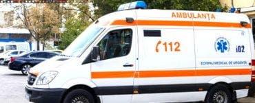 Cauza morții bebelușului din Republica Moldova. Micuțul ar fi avut probleme de sănătate