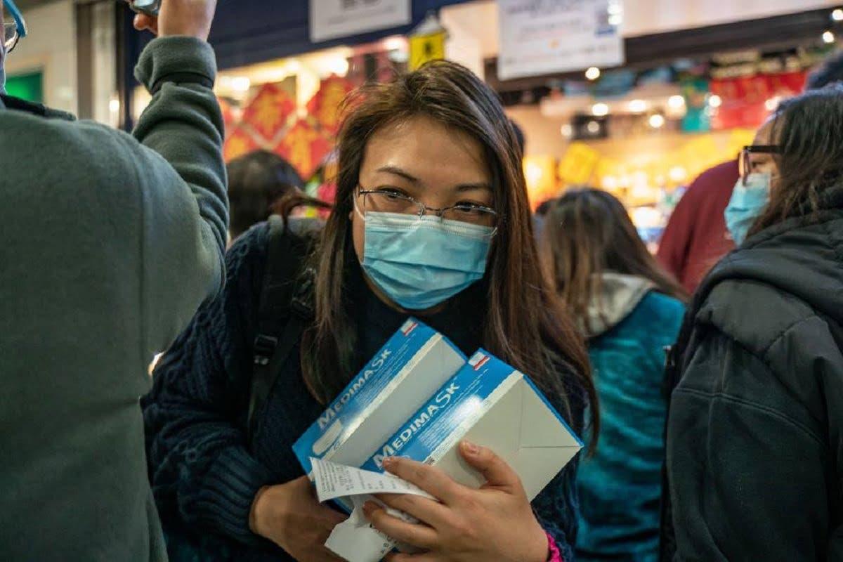 Ce să NU faci în caz că ești infectat cu coronavirus. Greșeala fatală pe care o comit românii. Streinu-Cercel avertizează asupra pericolului