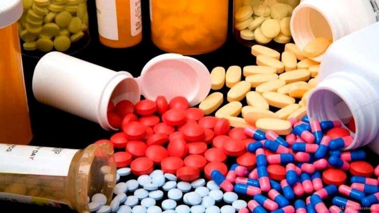 Ce medicamente trebuie să aibă în casă orice român în caz de epidemie
