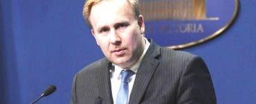 Ministrul Sănătății: 17 români în carantină, 1000 de persoane izolate la domiciliu