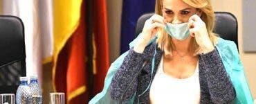 Primarul Capitalei a anunțat că două persoane infectate cu coronavirus sunt ținute într-un loc secret în București
