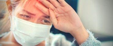 Gripa în România. Două femeie au murit. Bilanțul persoanelor decedate a ajuns la 25