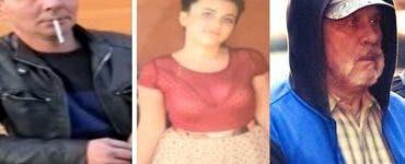 Cazul Caracal, noi informații. Poza Luizei a fost găsită în bagajele unui român. Bărbatul a fost arestat de carabinieri