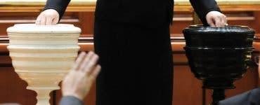 Guvenul Orban
