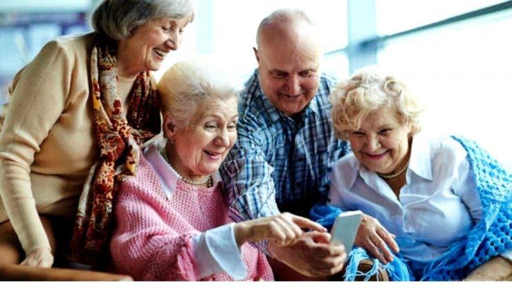 Vești noi pentru pensionari! Se va recalcula pensia