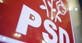 primarul PSD