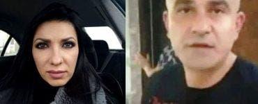 Ucigașul tinerei din Bacău, a fost găsit mort în râul Bistrița. Bărbatul era căutat de autorități de două săptămâni