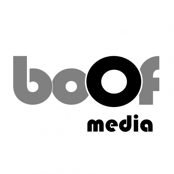 Boof Media oferă servicii de livestreaming pentru ca toate companiile să rămână în contact cu partenerii de afaceri, clienții sau angajaţii