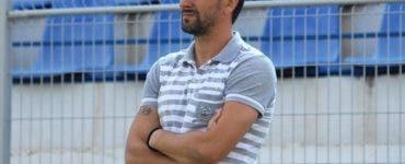 Adrian Mihalcea vrea Cupa