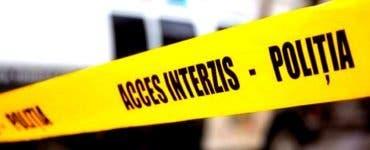 Alertă cu bombă la o bancă din Sectorul 2. Poliţiştii şi Brigada Antiteroristă a SRI au intervenit