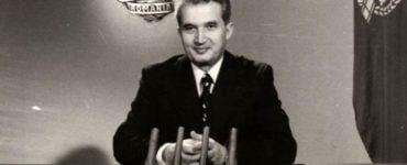 Câți frați a avut Nicolae Ceaușescu și ce spun aceștia despre el. Mărturii din sânul familiei