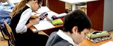 CNE cere suspendarea cursurilor timp de două săptămâni din cauza coronavirusului