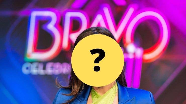 """Noua concurentă de la Bravo ai Stil! Celebrities!""""Știu să combin piesele vestimentare"""""""
