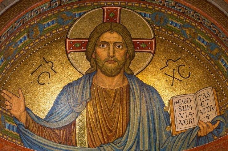 Calendar ortodox 30 martie. Sfântul Cuvios Ioan Scărarul