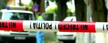 Caz șocant la Suceava. O infirmieră a murit după ce a căzut în subsolul spitalului în care lucra