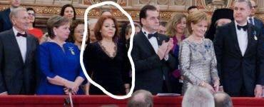 Cine este și cu ce se ocupă soția lui Ludovic Orban. Puțini știu adevărul despre familia lor
