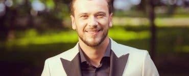 Cine este, de fapt, prezentatorul emisiunii Survivor România. El l-a înlocuit pe Cosmin Cernat