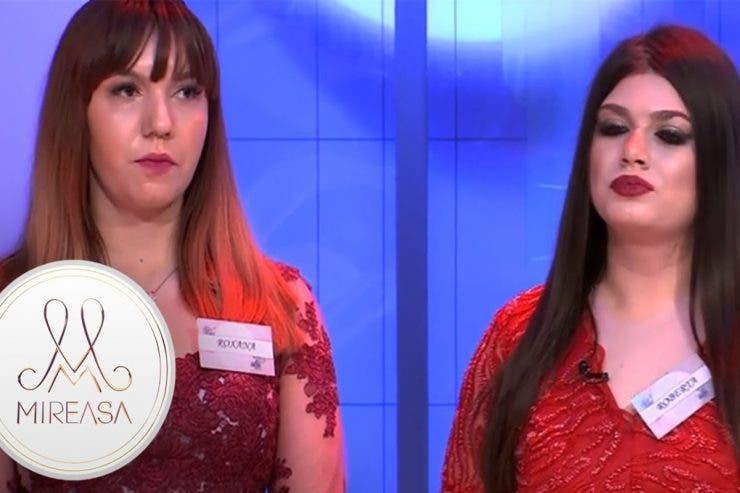 Concurentele care au primit a doua șansă la emisiunea Mireasa de la Antena 1. Ce s-a întâmplat în casă