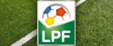 Cum s-ar putea continua Liga 1