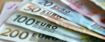 Curs valutar BNR 17 martie 2020. Anunț despre cotația Euro