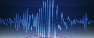 Cutremur în România pe 19 martie