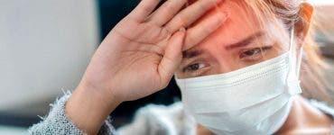 Epidemia de gripă