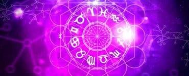 Horoscop 1 aprilie 2020
