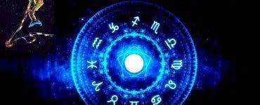 Horoscop 10 martie 2020. Peștii vor fi foarte romantici în această perioadă