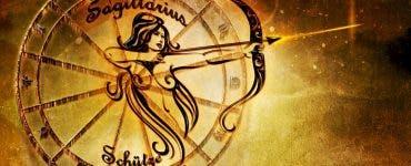 Horoscop 29 martie 2020. Zodia care nu iese din impas