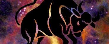 Horoscop 30 martie pentru toate zodiile. Care sunt nativii norocoși