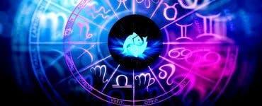 Horoscop 31 martie 2020
