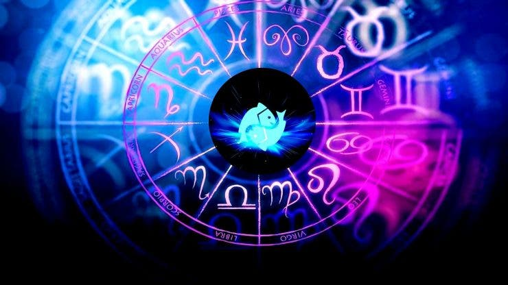 Horoscop 1 noiembrie 2017. Nativii din Berbec sunt ...  |Horoscop 31 Iulie 2020