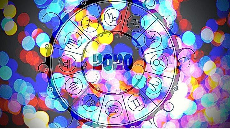 Horoscop 5 martie 2020. O zi distractivă pentru raci