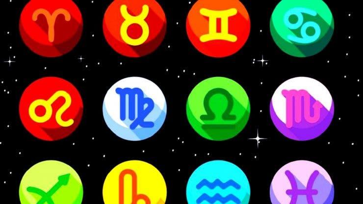 Horoscop 6 martie 2020. Balanțele sunt decise să facă schimbări majore