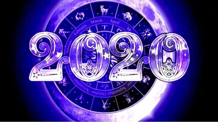 Horoscop 8 martie 2020. Două zodii sunt nevoie să evite călătoriile