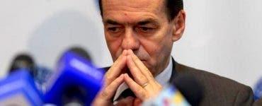 Ludovic Orban a anunțat că va intra în izolare. Un senator PNL a fost testat pozitiv cu COVID-19