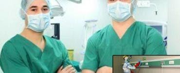 Medicii din România și-au dat demisia dintr-un spital pentru că urmau să trateze doar pacienți cu coronavirus