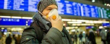 Muntenegru este singura ţară din Europa fără nici un caz confirmat de coronavirus
