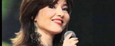 Cum a ajuns să arate Oana Sârbu la 51 de ani. Partenera lui Ștefan Bănică Jr