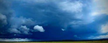 Prognoza meteo 4 martie 2020. Temperaturile vor scădea considerabil