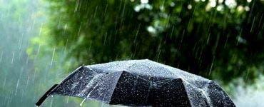 Prognoza meteo 5 martie 2020. Meteorologii anunță ploi în unele zone din țară
