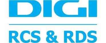 RCS&RDS anunță că a crescut consumul de internet fix în contextul crizei COVID-19