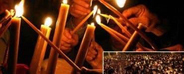 Reprezentanții Patriarhiei au făcut anunțul! Ce se va întâmpla cu slujba de Înviere