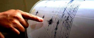 România s-a zguduit aseară. Patru cutremure au avut loc într-o singură zi