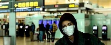 Românii care vin din țările infectate vor intra în carantină instituționalizată