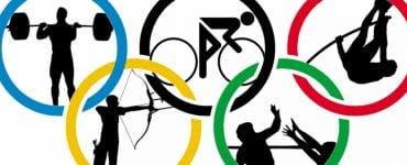 Jocurile Olimpice 2020, sondaj