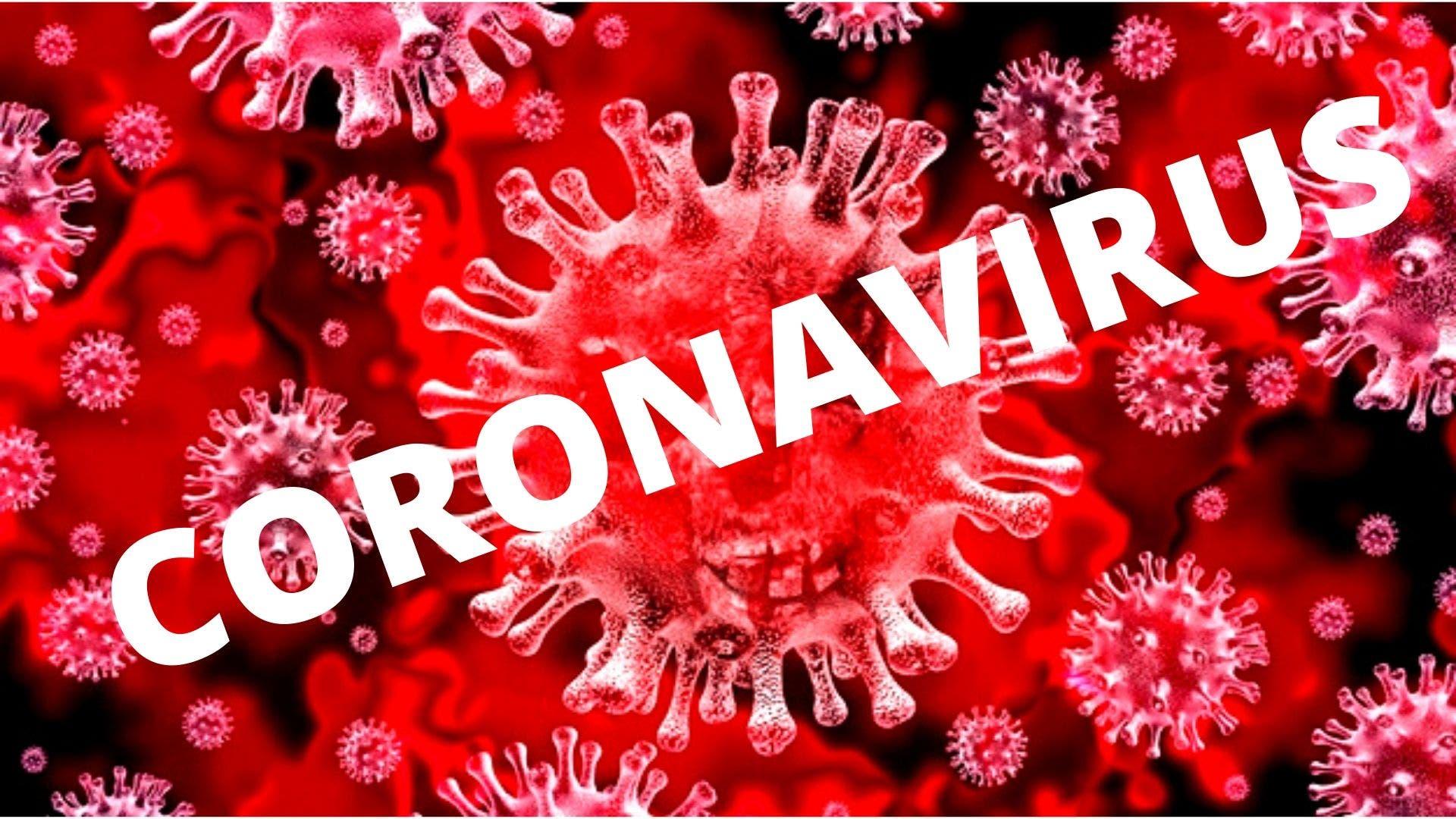 Secția Neurologie a Spitalului Petroșani a fost închisă pentru dezinsecție. O tânără a fost testată pozitiv cu coronavirus