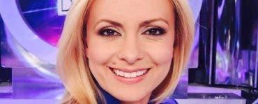 Simona Gherghe s-a întors la Antena 1. Proiectul pe care nu l-a putut refuza fosta prezentatoare de la Acces Direct