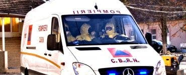 Un alt caz de coronavirus din România. O tânără de 16 ani din TImișoara a fost depistată cu noul virus