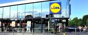 Un nou scandal LIDL. Clienții acuză că sunt păcăliți de supermarketul nemțesc
